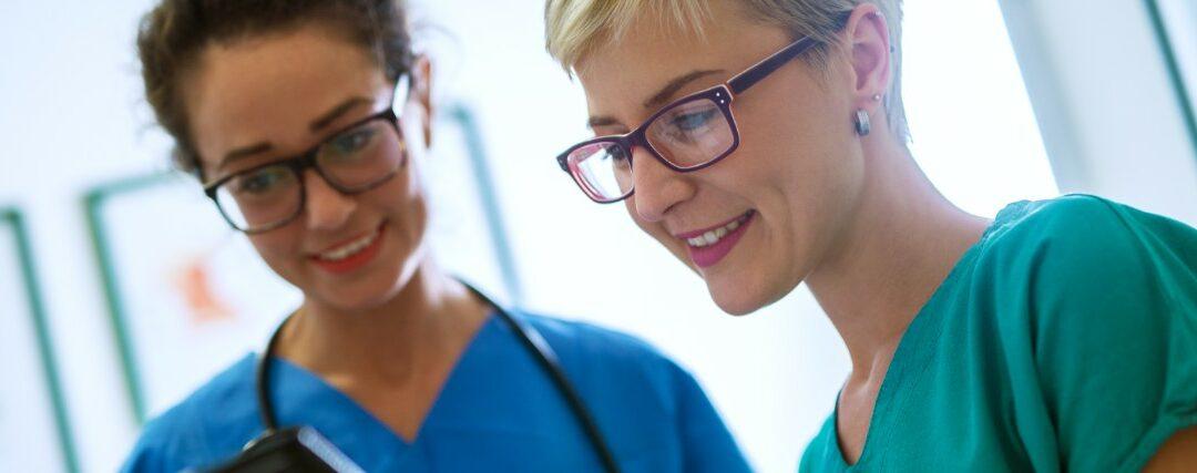 Nursing News Updates: Chicago Strike, Nursing Laws, & More