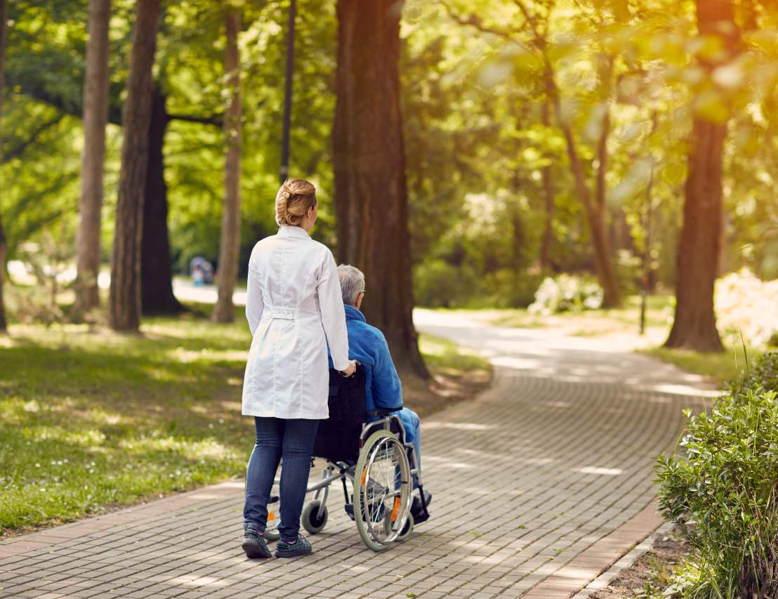 Skilled Nursing Specialty