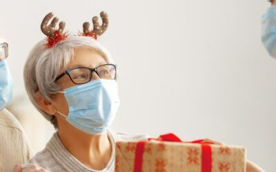 Gift Ideas for the Nurses in Your Life